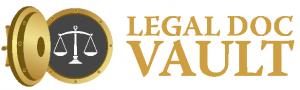 LegalDocVault.com